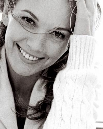 1118full-diane-lane (360x450).jpg